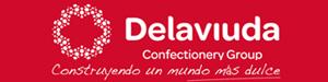 Delaviuda Confectionery Group