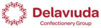Delaviuda Confectionery Group